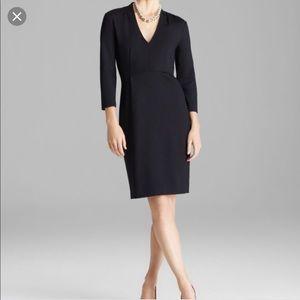 Kate spade ♠️ Darlene dress